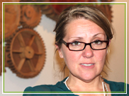 Cindy Hansen, BA-Psych, HHP, <h6>Director of Client Outcomes</h6>