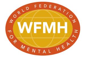 MHCC-logo-white-new1