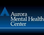 AuroraMentalHealthCenter