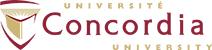 ConcordiaUniversity