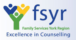 Family-Services-York-Region-1