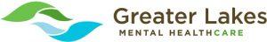 GLMH_logo