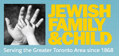 Jewish-Family-Child