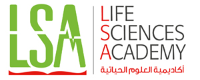Life-Sciences-Academy