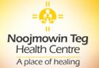 Noojmowin-Teg-Health-Centre