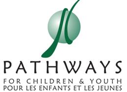 PathwaysChildrenYouth