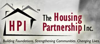 The-Housing-Partnership-Inc