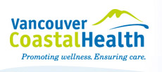 VancouverCoastalHealthAuthority