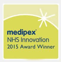 award-medipex-2015