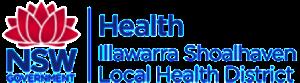 illawarra-shoalhaven-300x83