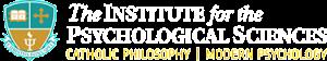 ips_logo-300x56