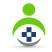 logo_stop_diabetes