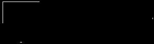 middleburylogo-300x87