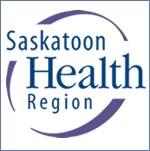 sask_health_logo