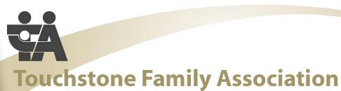 touchstonefamilyassociation