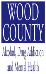 wood-county