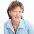 Dr. Janice Potter