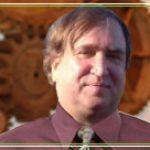 Karl A. Peuser ,PhD. <h6>Director, Research & Development</h6>