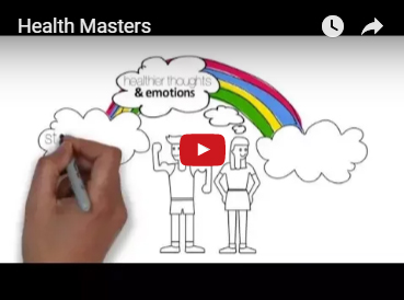 Health Masters Video