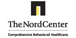 NordCenter2